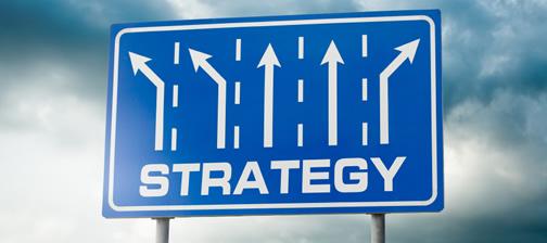 Vix futures trading strategies