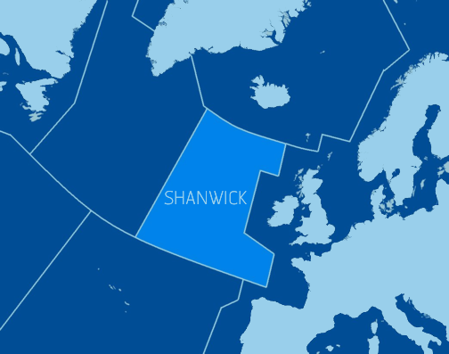 Shanwick_Map