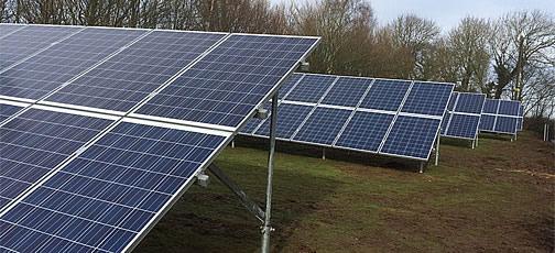 solarPanelsBlog