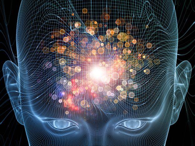 Human performance image
