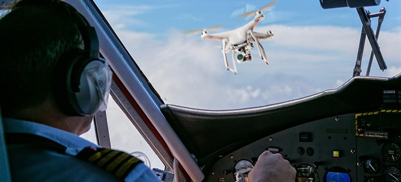 dronesplanesafety