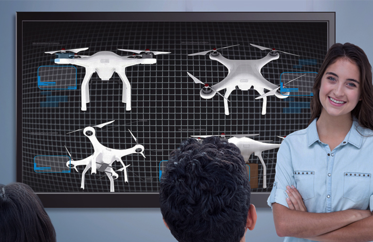 droneeducation
