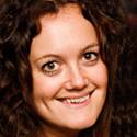 Anne Marie Black