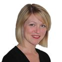 Claire Burton