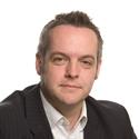 Ian Jopson