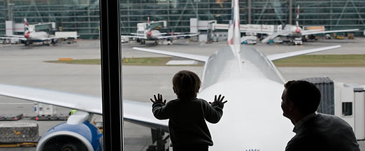 news_Heathrow_2012_43
