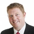 Gavin Phelan