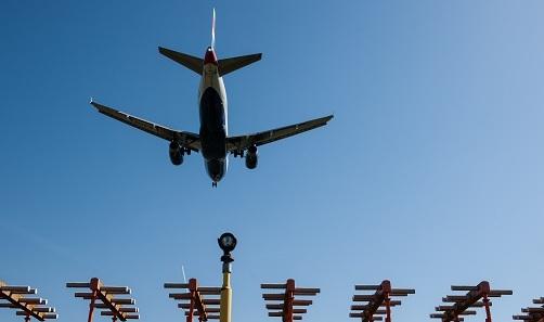 27.03.12NATS_Heathrow_0162