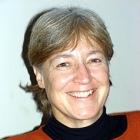 Anne Isaac