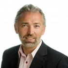 Mark Flanigan