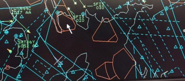 Why GA pilots should talk to ATC - NATS Blog