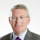 Rob Watkins