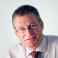 Stuart McBride