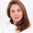 Tanja Grobotek