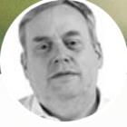 Jim Nelmes