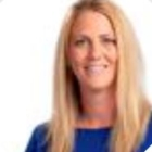 Vicky Newhouse